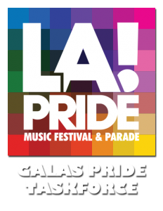 LA_Pride_logo-New copy
